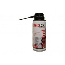 Redloc Bike-Spray