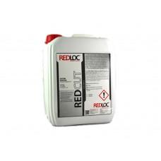 Redloc Redcut, Systemreiniger