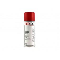 Redloc SealEx, Dichtungsentferner