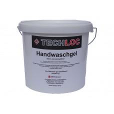 TECHLOC Handwaschgel