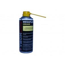 TECHLOC Megaflon Grease mit PTFE