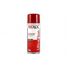 Redloc UltraFlon