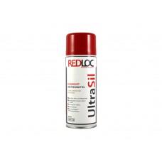 Redloc UltraSil, Silikonspray