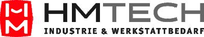HMTECH Industrie- und Werkstattbedarf